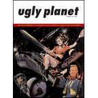 Ugly Planet #1